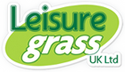 Leisure Grass UK