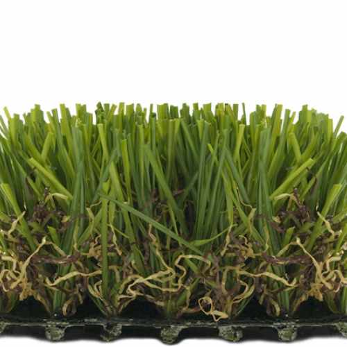 Superlawn 35 Delux - Artificial Grass for Pets