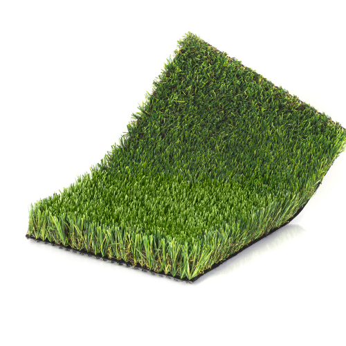 SuperLawn 30 romeo OUT OF STOCK