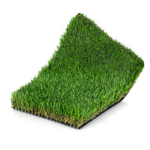 Superlawn 35 deluxe - (terranova)  Artificial Grass for Pets LOW STOCK
