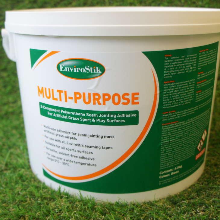 Multi-Purpose Adhesive 5kg