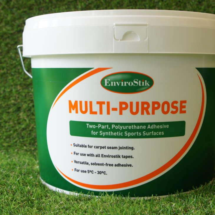 Multi-Purpose Adhesive 10kg
