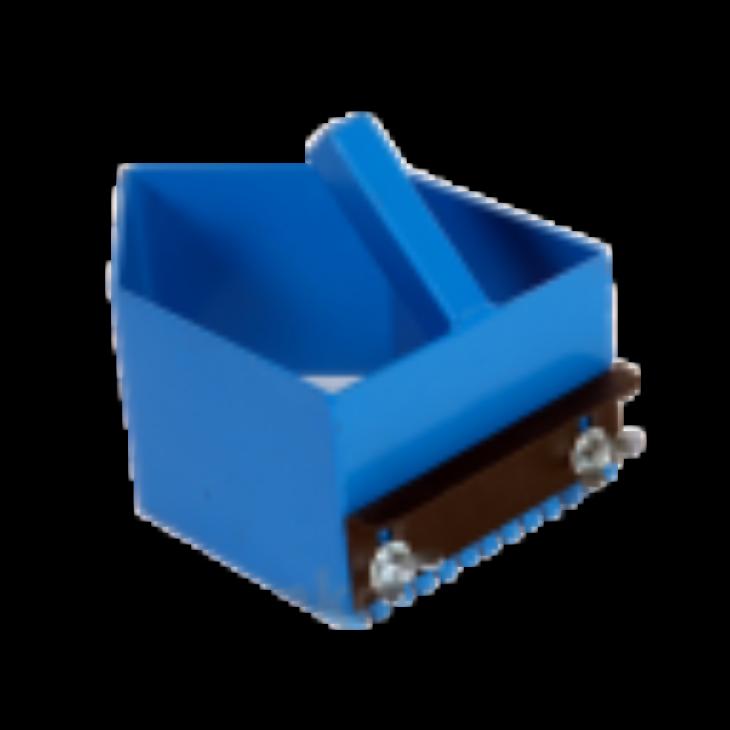Henko Glue Box