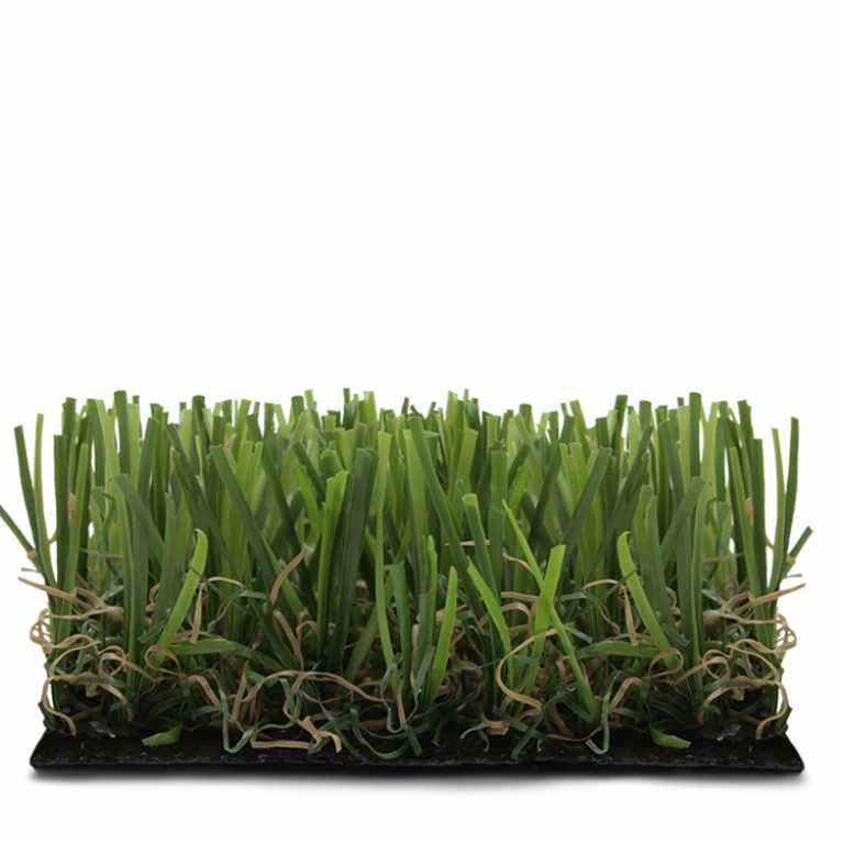 Superlawn 20 Budget (soft)