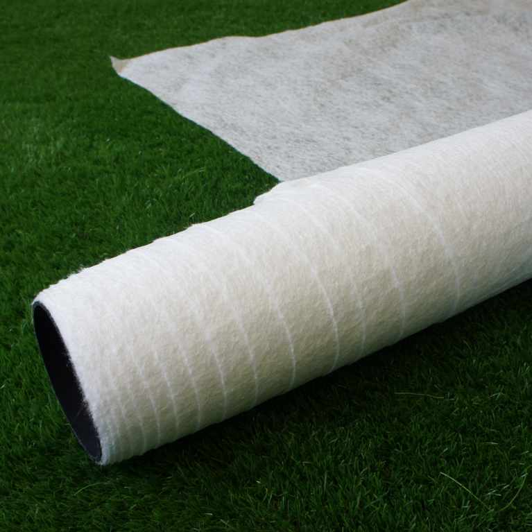 Weed Membrane (Full Roll)