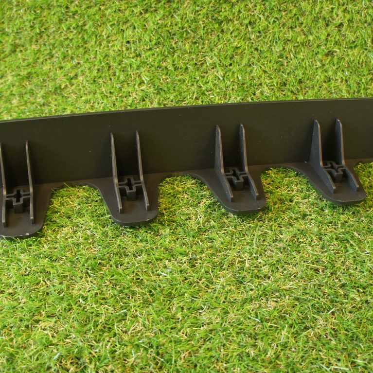 Artificial Grass Edging 45mm