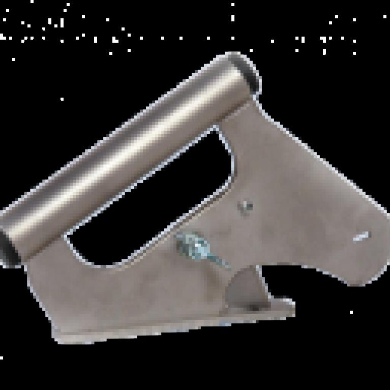 Henko Loop Pile Cutter