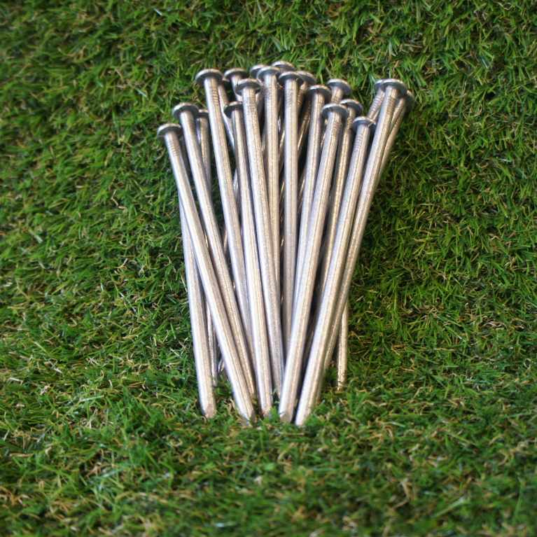 Artificial Grass Fixing Stakes