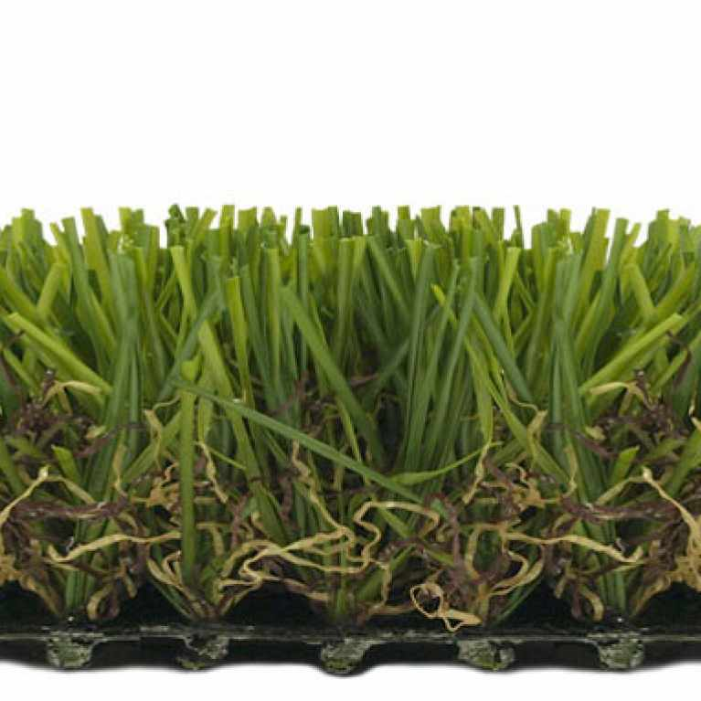 Superlawn 25 Extra - Artificial Grass for Pets