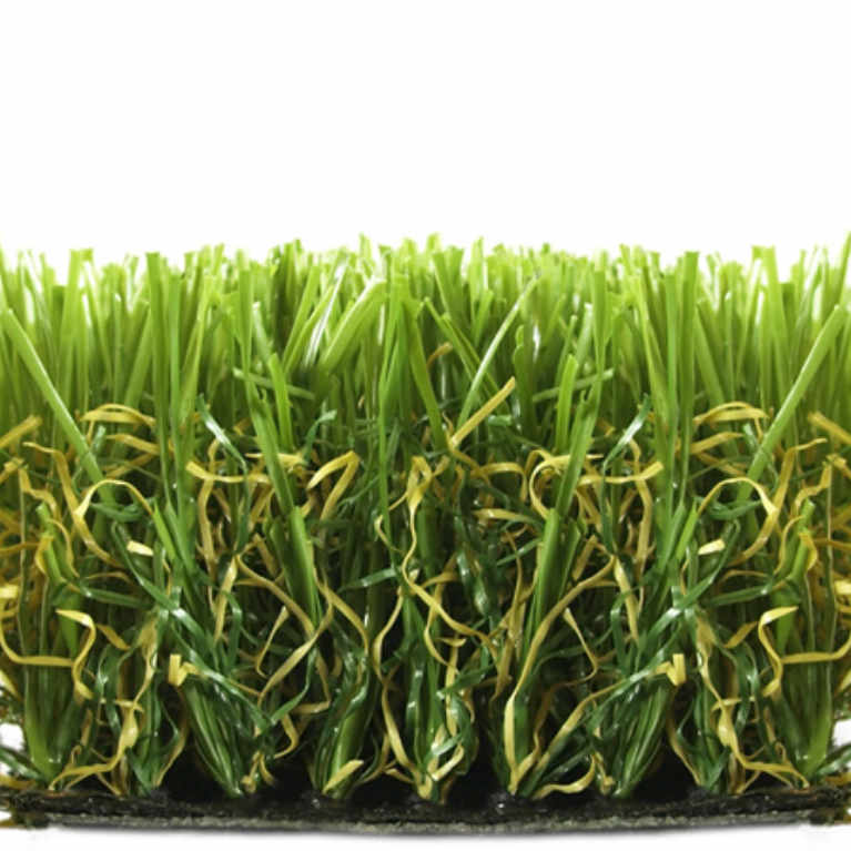 Superlawn 30 Alba (2m x 2.4m)