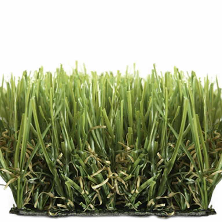SuperLawn 35 Plus