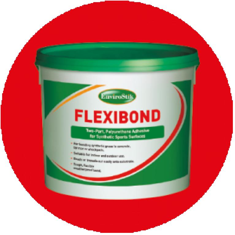 Flexibond Adhesive 10kg