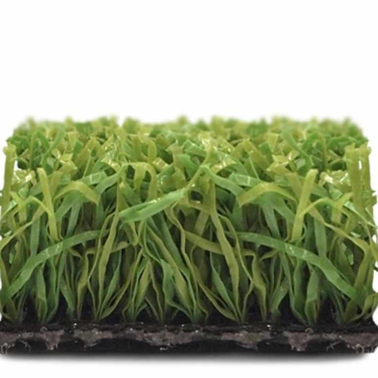 Golf Pro- Artificial Golf Grass