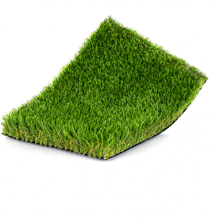 Superlawn 45 maximo LOW STOCK