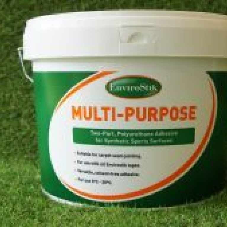 Multi-Purpose Adhesive 5kg