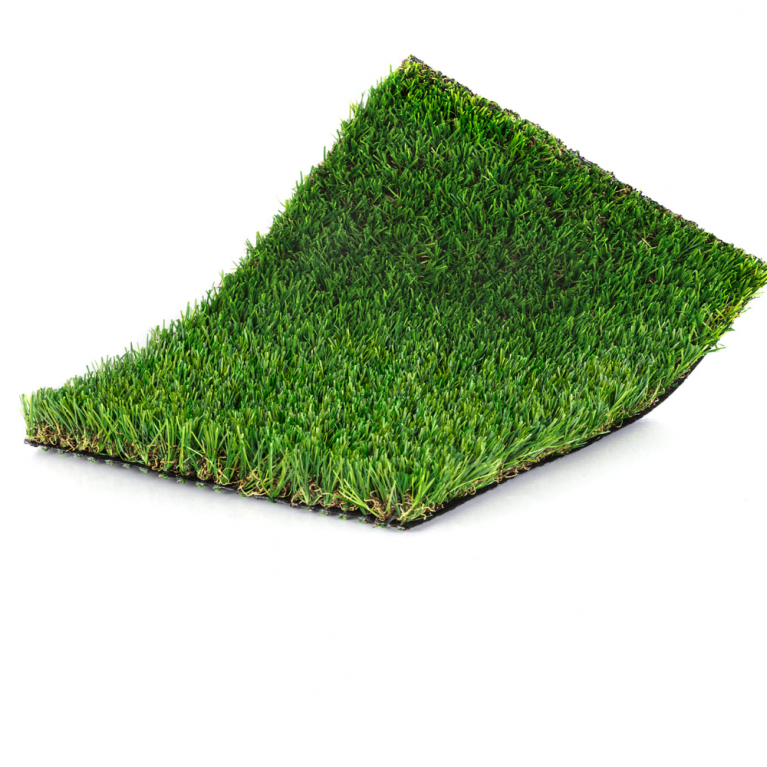 Superlawn 25 Extra (oasis) - Artificial Grass for Pets