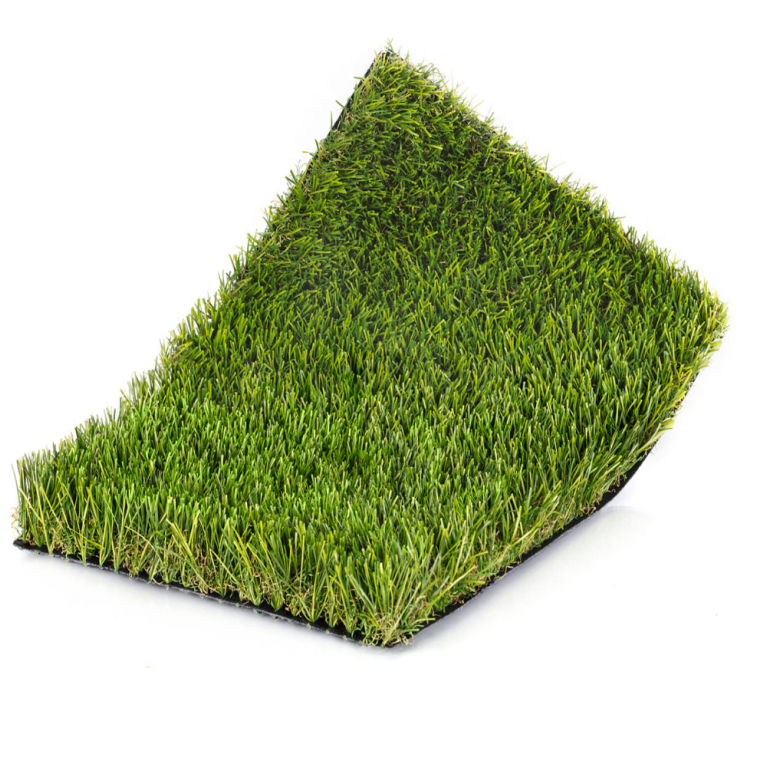 Superlawn 30 Soft touch (vita) OUT OF STOCK