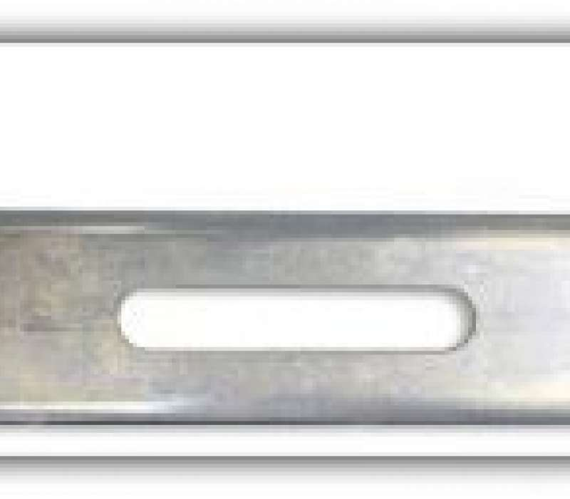 Henko Slotted Blade for Speed Knife Image 1002