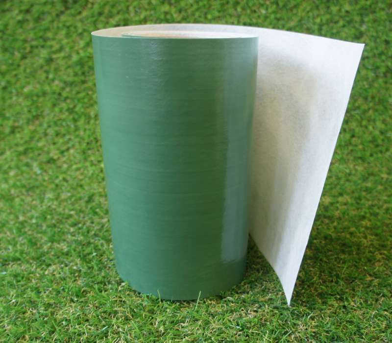 Artificial Grass Joining Tape Image 153