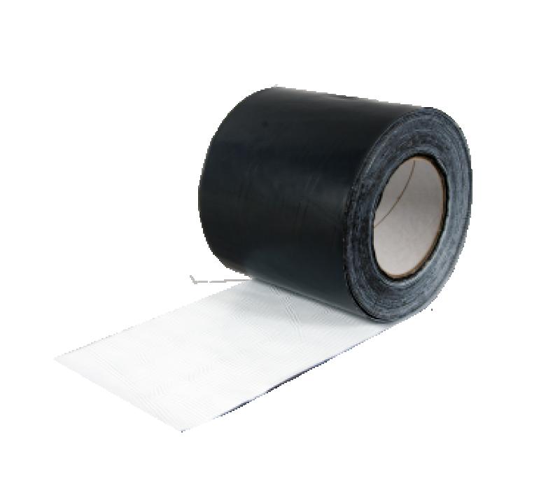 Self Adhesive Single Sided Glue Tape - Henko Image 3009