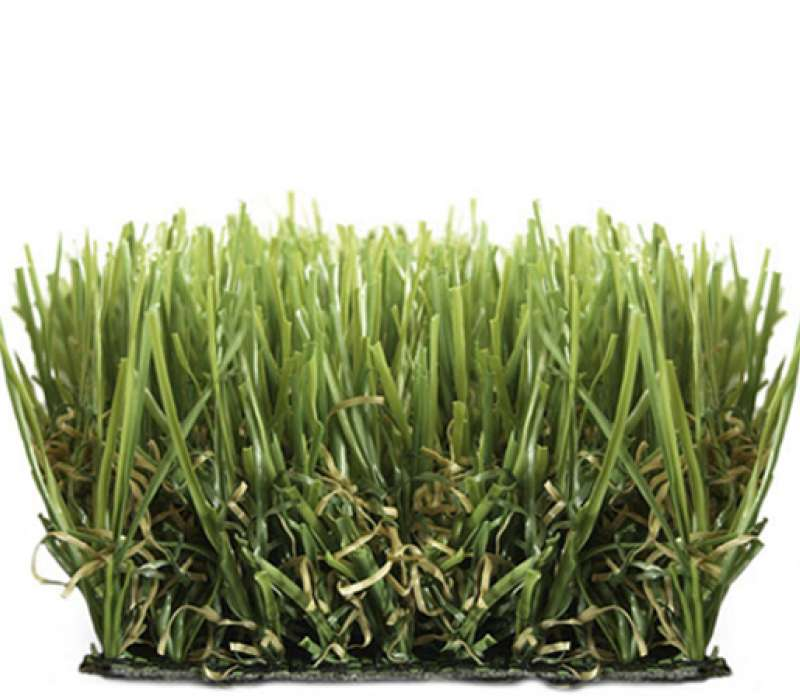 Superlawn 35 Plus (1.5m x 4m) Image 2076