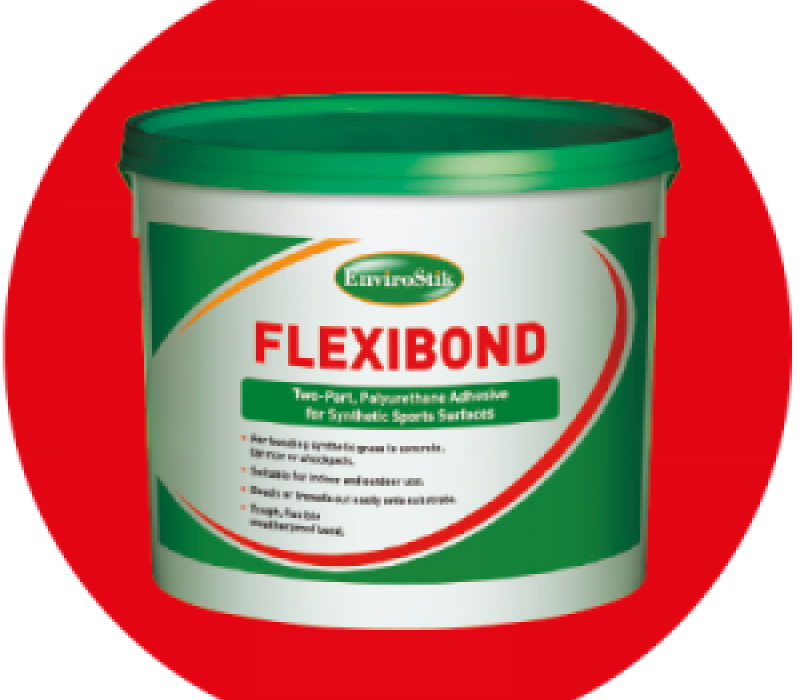 Flexibond Adhesive 10kg OUT OF STOCK Image 3840