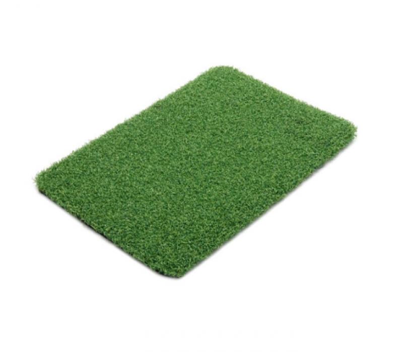 Golf Pro- Artificial Golf Grass Image 891