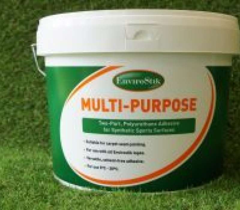 Multi-Purpose Adhesive 5kg Image 3838