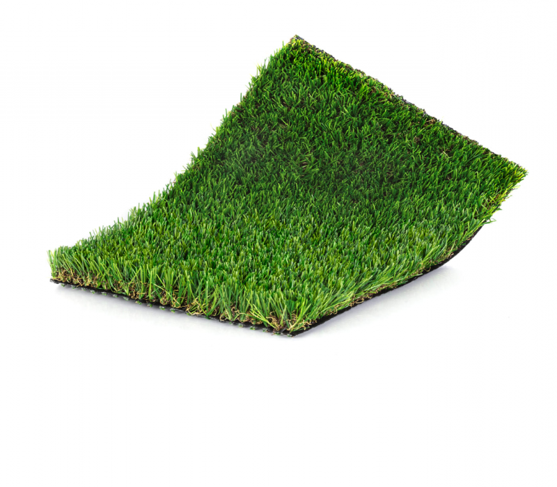 Superlawn 25 Extra (oasis) - Artificial Grass for Pets Image 78